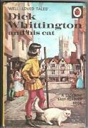 Ladybird Well Loved Tales