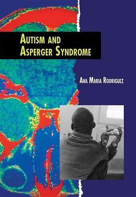 Autism And Asperger Syndrome  Twenty First Century