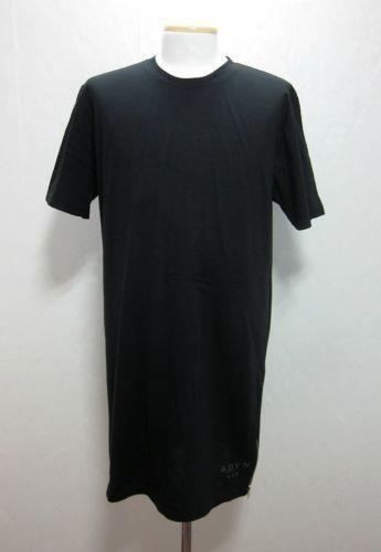Extra Long T Shirt Ebay