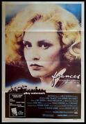 Original Movie Posters