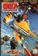 James Bond Magazine
