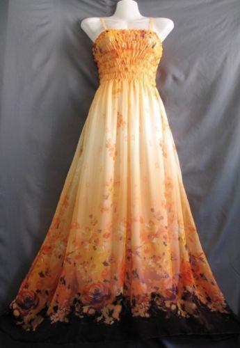 Plus size 4x wedding dress ebay for Ebay cheap wedding dress