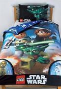 Lego DOONA Cover