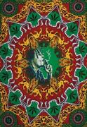 Bob Marley Decor