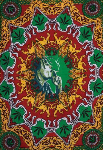 Bob Marley Decor | eBay