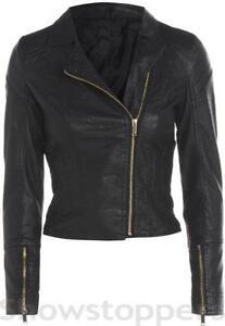 Cropped Jacket | eBay
