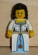 Lego 3182