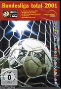 Bundesliga DVD