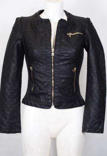 940a22edc9c2 Rihanna Jacket
