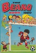Beano Annual 1980