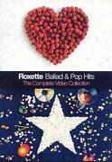 Roxette DVD