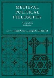 political philosophy nonfiction books