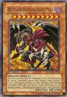 Red Dragon Archfiend Ultra