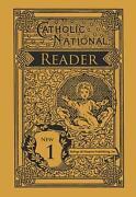 Catholic National Reader
