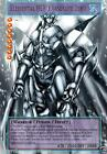 Yugioh Elemental Hero Orica