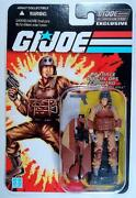 Gi Joe Club
