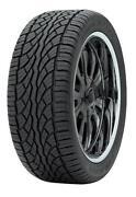 295 50 20 Tires