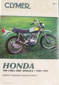 Complete Electrical Wiring Diagram Of Honda Xl100 - 18.13 ... on honda ct70 wiring-diagram, suzuki gs450 wiring diagram, honda sl100 exhaust, yamaha xs400 wiring diagram, 93 kawasaki ke 100 wiring diagram, honda cb650 nighthawk wiring-diagram, suzuki gs750 wiring diagram, yamaha xs650 wiring diagram, suzuki rm125 wiring diagram, yamaha xt250 wiring diagram, honda sl100 speedometer, suzuki gn400 wiring diagram, honda cl160 cable diagram, honda sl100 honda, suzuki gs400 wiring diagram, honda ct90 wiring-diagram, honda sl100 oil filter, honda sl100 specifications, honda cb77 wiring-diagram, honda sl100 parts,