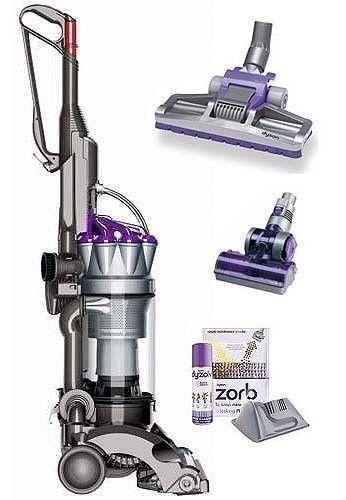 Dyson Dc17 Household Supplies Amp Cleaning Ebay