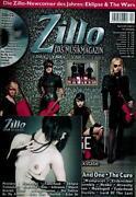 Zillo CD