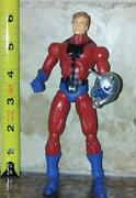 Marvel Legends Ant Man
