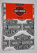 Harley Davidson Home Decor Ebay