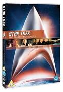 Star Trek The Search for Spock