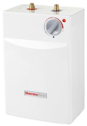5 liter boiler warmwasserspeicher ebay. Black Bedroom Furniture Sets. Home Design Ideas