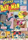 Batman Annual 5