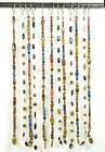 Hanging Door Beads