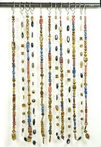 Door Beads Ebay