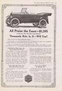 Essex Motors