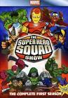 Super Show 4 DVD