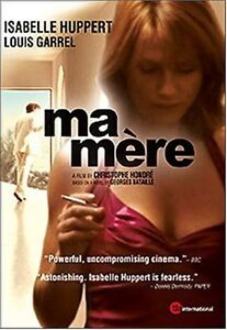 NEW Ma Mere (R Rated Version) (DVD)