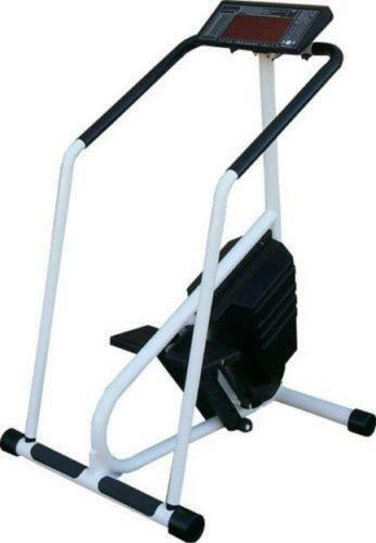 Stairmaster 4000pt Stair Machines Steppers EBay