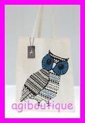 Primark Shopper Bag
