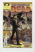 Walking Dead Comic 61