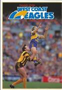 AFL Books