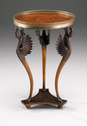 3 Leg Table Ebay