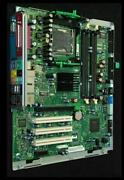 Dell Dimension 8400 Motherboard