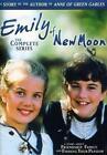 Emily of New Moon DVD
