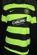 Glasgow Celtic Shirt