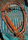 Headstall Breastcollar