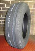 235 65 17 Tyres
