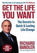Richard Bandler