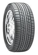 255/60R17 Tires