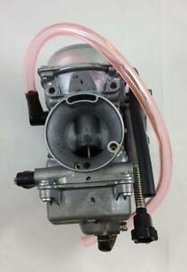 kawasaki prairie 360 carburetor pictures to pin kawasaki prairie 360 parts accessories 207x300 · kawasaki prairie 360 carburetor diagram on lakota wiring 578x800