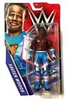 WWE Sports Action Figures
