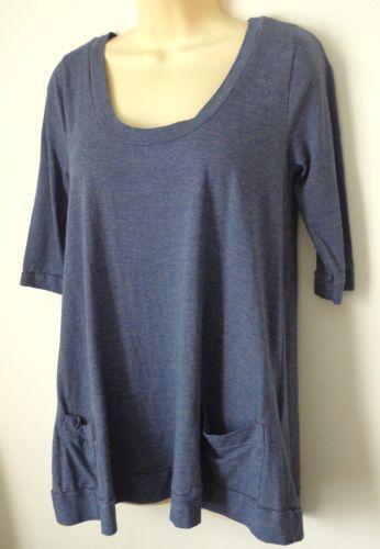 dash clothing ebay