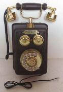 Old Working Telephones